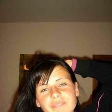 nn44 kobieta Katowice -  Uśmiech jest mową ciała i duszy:)