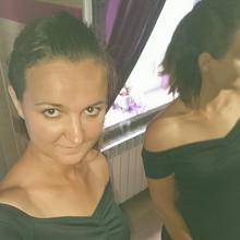 Kasiulkaaa86 kobieta Krzepice -