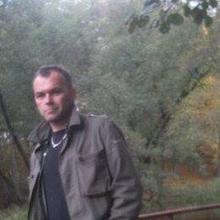 GULIVER1 mężczyzna Czarna Woda -  ZACZAC OD NOWA ,ZMIENIC JAKOSC ZYCIA