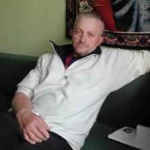 Romeow mężczyzna Jasło -  Mocna kawa potrafi ratować życie