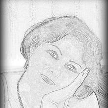 DALIAw kobieta Lębork -  ŚWIĘTY SPOKÓJ NIE MA CENY mam motta