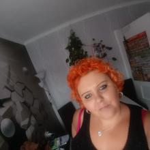 Ewcia82e kobieta Tomaszów Mazowiecki -  Żyć własnym życiem