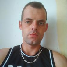 00adrian mężczyzna Olecko -  Normalny