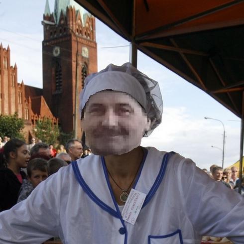 zdjęcie AndrzejP1982, Radom, mazowieckie