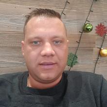 SkanDi1 mężczyzna Nowa Karczma -