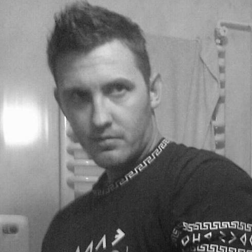 bexy1782 Mężczyzna Stronie Śląskie -