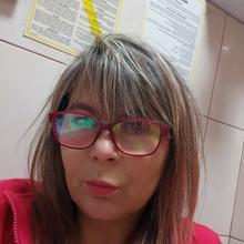 mzgr13 Kobieta Siechnice - jestem jaka jestem i się nie zmienię ????
