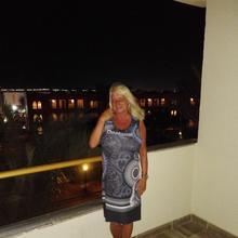 Doroy kobieta Nowa Sól -