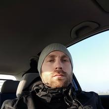pablo2608 mężczyzna Grodków -