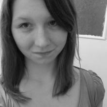 maga280 kobieta Olsztyn -  Duszą rozmowy jest sympatia