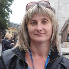 basia12 kobieta Starachowice -