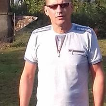 boy666 mężczyzna Gorzów Wielkopolski -  Tygrysek