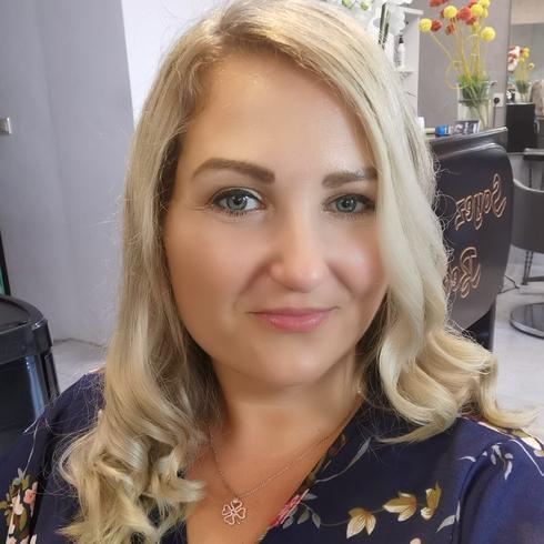 KasiaKati555 Kobieta Racibórz -