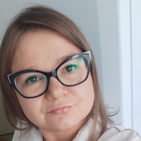 zdjęcie Beata86, Świdnica
