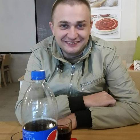 zdjęcie PulkownikPOL, Zielonka, mazowieckie