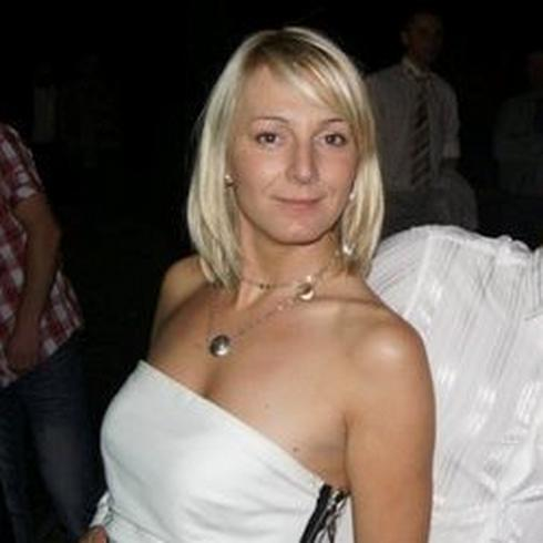 OLESKA81 Kobieta Mielec -