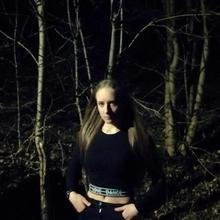 julczixx kobieta Lębork -