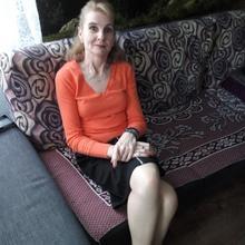 Renia74 kobieta Bartoszyce -  Uśmiechaj się każdego dnia