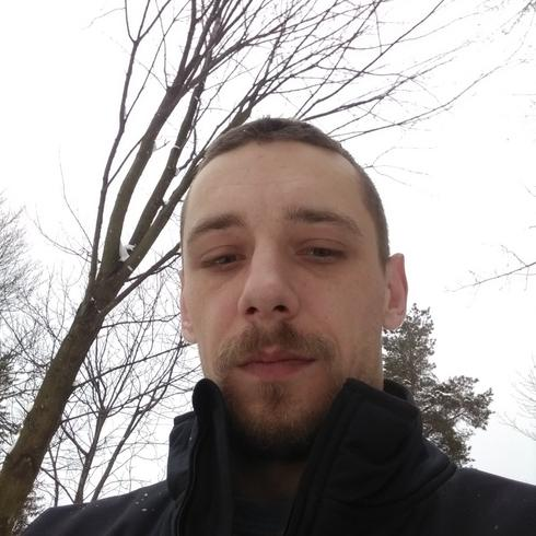 humka1212 Mężczyzna Jelenia Góra - Moc energia amfetamina
