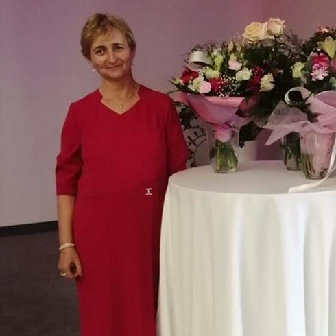 Randki z kobietami i dziewczynami w Chemnie gfxevolution.com