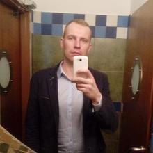 marcinw22 mężczyzna Starogard Gdański -  :-)