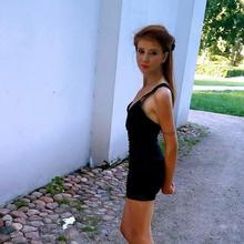 Wiolexxx kobieta Biała Podlaska -