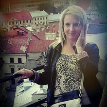 Myszka1985 kobieta Łęczna -  brak