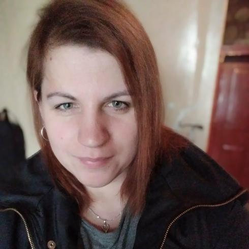 Emma8891 Kobieta Żagań -
