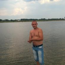 guciowwy16tn mężczyzna Wyszków -  moze jakas pani sie odezwie;-)