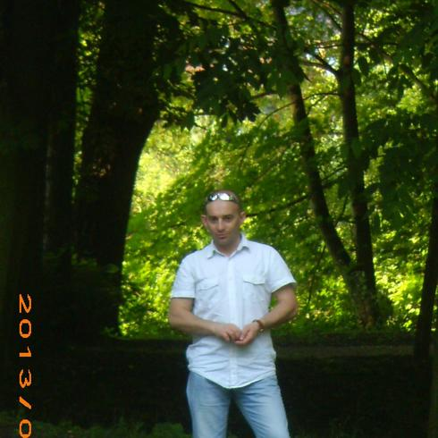 Mariusz1r