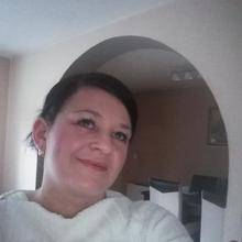 zuznna1980 kobieta Zdzieszowice -  Co mnie nie zabije to mnie wzmocni