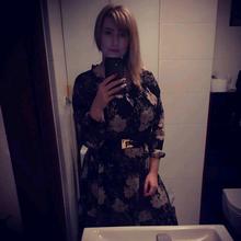 Wiola164 kobieta Koszalin -