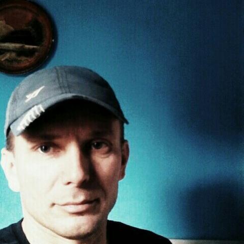 zdjęcie mariusz1971, Wielkie Oczy, podkarpackie