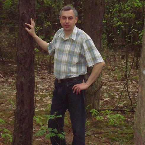 zdjęcie arturblizniak, Zielonka, mazowieckie