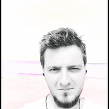 kotfie mężczyzna Płock -