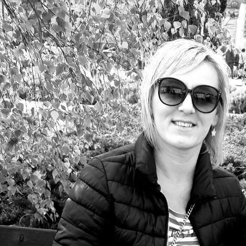 kasia82 Kobieta Zielona Góra -