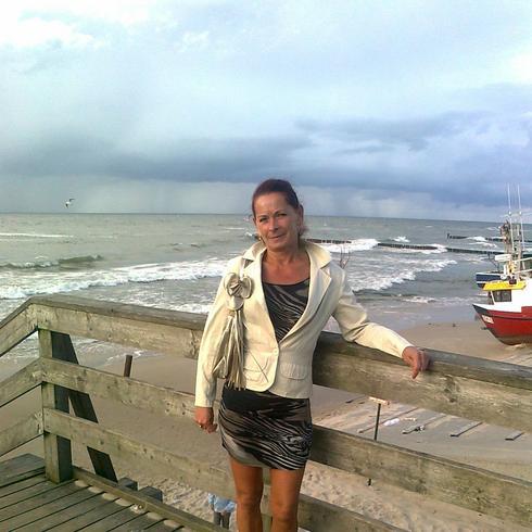 zdjęcie Jagoda55k, Tuchola, kujawsko-pomorskie