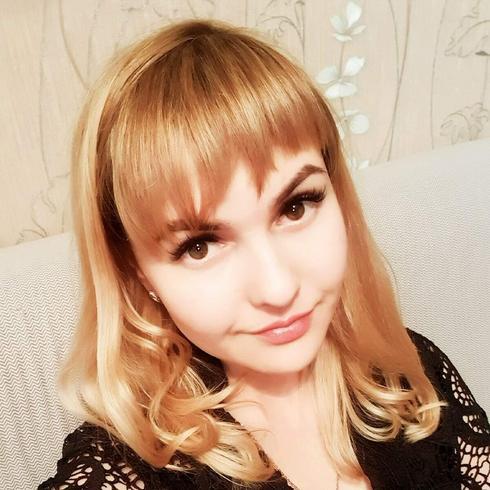 Kseniya20 Kobieta Wasilków -