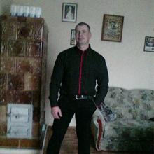 arturrgo mężczyzna Lublin -  nie mam