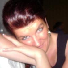 hala87dbf kobieta Międzyrzec Podlaski -  Czerp radosc z każdego dnia ;)