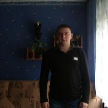 krystiansz1 mężczyzna Jaworzno -  Życie pisze najlepsze scenariusze