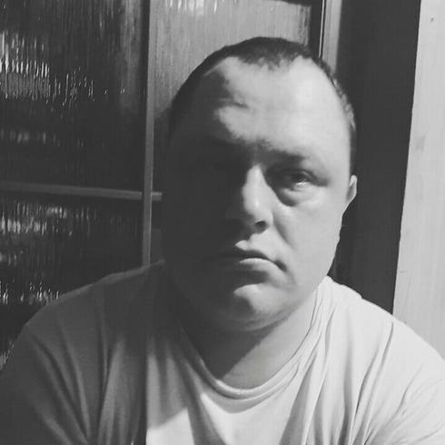 zbyszek2018r