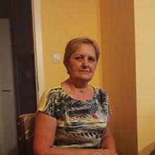 basia0506 kobieta Maków Mazowiecki -