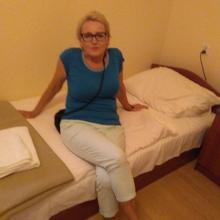 """zosianm kobieta Sępólno Krajeńskie -  """"Kochać i być kochanym"""""""