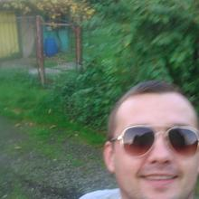 Jarek125 mężczyzna Bielsko-Biała -  ;)