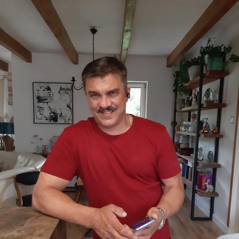 zdjęcie Walery1972, Elbląg