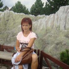 kosmykaga kobieta Tomaszów Mazowiecki -  Śmiech to zdrowie