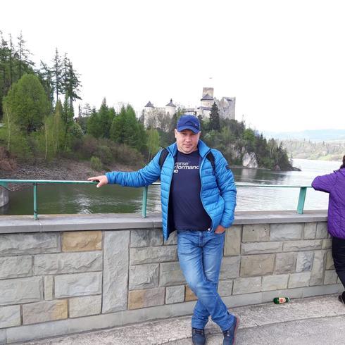 zdjęcie Ariglador43, Skarżysko-Kamienna, świętokrzyskie