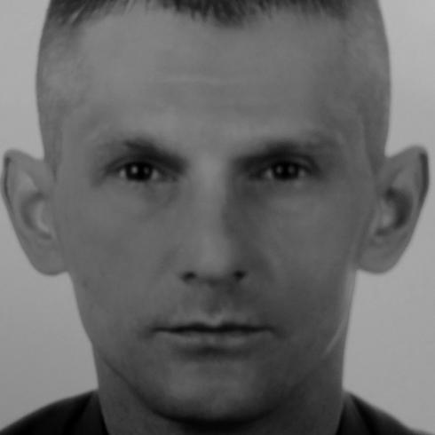 zdjęcie PM36, Łosice, mazowieckie