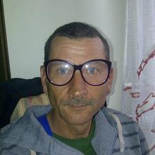 wyrozumialynl mężczyzna Ząbkowice Śląskie -  być optymisto